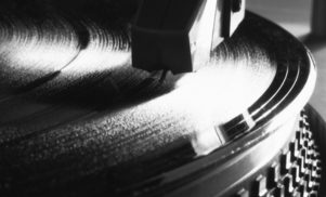 """Distributor Kudos claims that Record Store Day """"requires a rethink"""""""