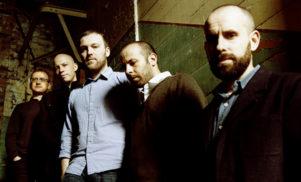 Belgium's Dour Festival adds Mogwai, Atari Teenage Riot, Chris Liebing and Just Blaze