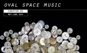 London's Oval Space announces 'Chapter 2' with Night Slugs, Ten Walls and Brandt Brauer Frick