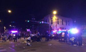Fourth person dies following SXSW crash