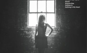 Marissa Nadler - July - FACT Review