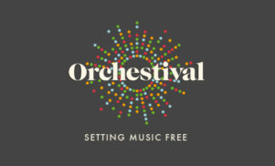 Squarepusher set to perform with The Philharmonia Orchestra at Orchestival 2014