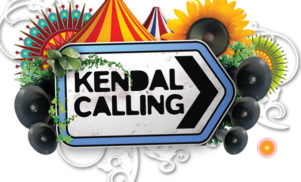 Kendal Calling returns with De La Soul, Happy Mondays, 2manyDJs and more