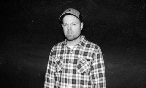 Download DJ Shadow's footwork remix of 70's Dutch prog rocker outfit Supersister