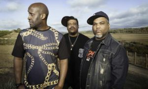 Download De La Soul's Dilla-produced Smell the D.A.I.S.Y. mixtape
