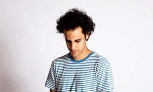 Watch Four Tet's hour-long Boiler Room set at SXSW