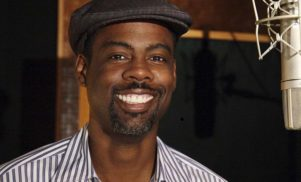 Chris Rock came up with the idea behind '99 Problems', according to Rick Rubin