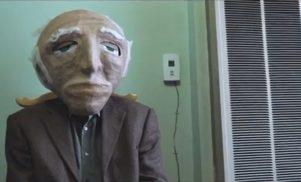 Pixies unveil papier mache-assisted video for 'Snakes'