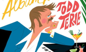 Hear Todd Terje & Bryan Ferry's shimmering cover of Robert Palmer's 'Johnny and Mary'
