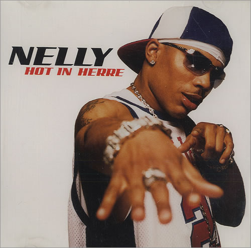 Torrent nelly discography