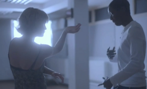 Jamie xx recruits a squad of deaf dancers in new 'Sleep Sound' video
