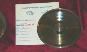 Sun Ra master recordings on sale on eBay; bids start at $20,000