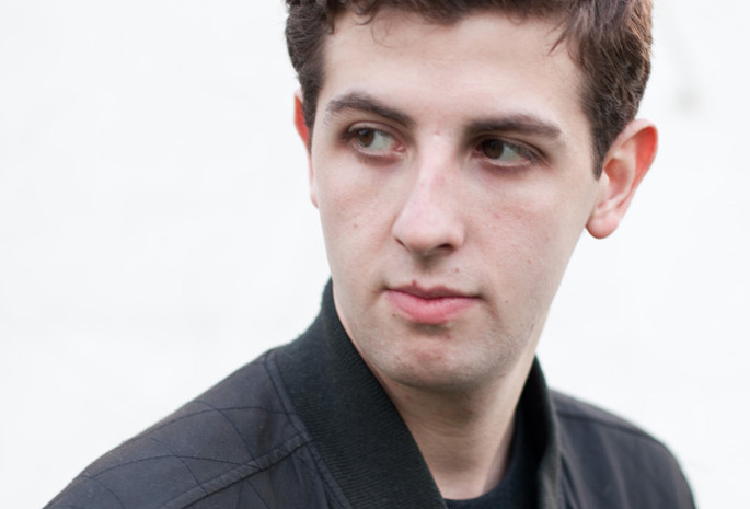 SStream a two-hour Jamie xx and John Talabot back to back session on Beats in Space
