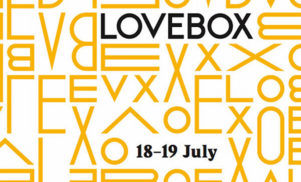 Madlib, Moderat, Joy Orbison and more confirmed for FACT Presents The Hydra stage at Lovebox