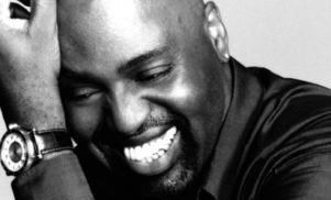 Stream a recording of Frankie Knuckles' Friday Night Jams from October 1986