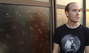 Sonar 2014 rounds off line-up with Daphni, Elijah & Skilliam, Chris & Cosey and more
