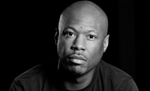 Detroit techno pioneer Robert Hood reveals new Floorplan 12″
