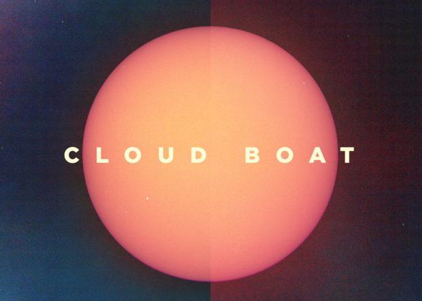 Cloud Boat announce new album for Apollo / R&S, Model of You