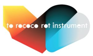 To Rococo Rot joined by Arto Lindsay on first album in four years, Instrument