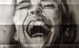 DJ Sprinkles' Midtown 120 Blues receives deluxe reissue