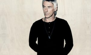 """Record Store Day organisers """"monitoring eBay hour-by-hour"""" as Paul Weller hunts down touts"""