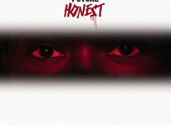 Future - Honest - Review - FACT Magazine