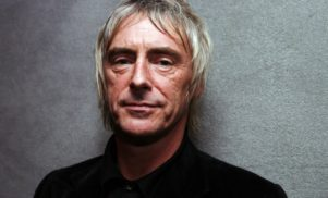 """Paul Weller """"won't be taking part in Record Store Day again"""" due to touts"""