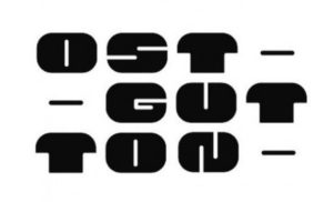Ostgut Ton to stop releasing mix CDs; announce Ryan Elliott to mix Panorama Bar 06