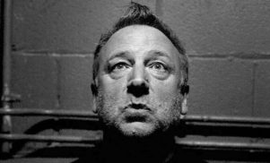 """Every funeral I go to, they play bloody 'Atmosphere'"": Joy Division's Peter Hook contributes to an oral history of new wave"