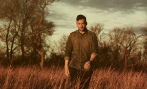 Listen to Bonobo's Radio 1 Essential Mix