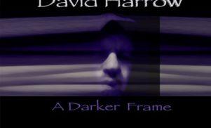 A Darker Frame