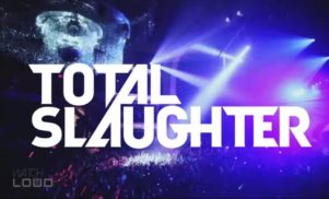 Eminem's Total Slaughter battle rap league to launch in New York this July