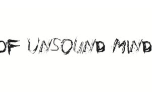 Skream kicks off new label Of Unsound Mind; hear the first EP now