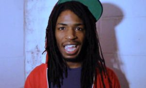 Big H issues statement on Lord of the Mics 'walkout' and invites P Money to a rematch