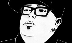 FACT mix 442: DJ Sneak