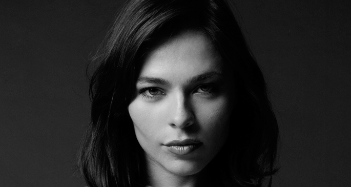 Nina Kraviz launches new label трип with party series