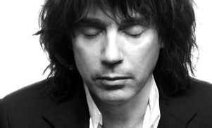Sony Music reissue six albums by electronic pioneer Jean Michel Jarre