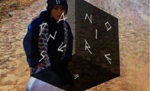 Algerian producer El Mahdy Jr. preps EP for Danse Noire with remix by Bristol's Killing Sound