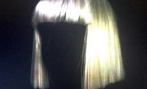Sia details her first album since 2010, 1000 Forms of Fear