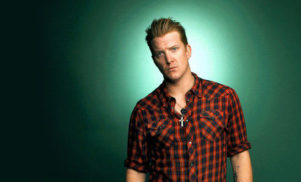 Josh Homme to play acoustic solo show at James Lavelle's Meltdown