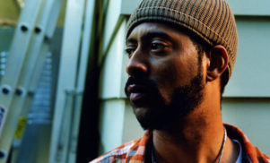 Stones Throw readies Our Vinyl Weighs a Ton DVD, soundtrack release