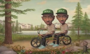 Hear Tyler, The Creator, Nick Cave, Katy Perry and more reinterpret the 1892 ditty 'Daisy Bell'