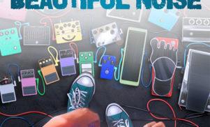 Shoegaze documentary Beautiful Noise to premiere in Seattle late May before screening in Sheffield in June