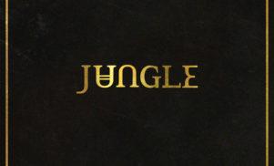 Mysterious soul collective Jungle announces debut album on XL Recordings