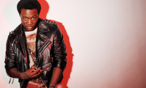 "Benga to finish album that has been ""worked on for the last ten years"""