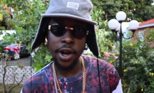 Listen to Popcaan's summery new single 'Love Yuh Bad'