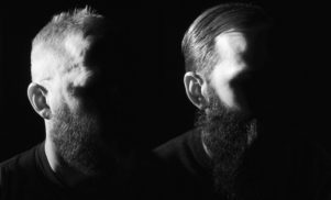 Premiere: download Roll the Dice's string-swept 'Aridity', off forthcoming album Until Silence
