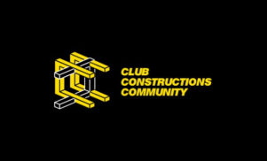 "Night Slugs reveals Club Constructions manifesto, encourages others to join the ""Club Constructions Community"""