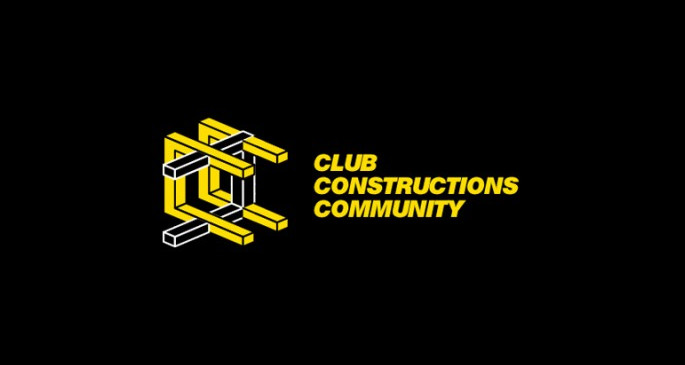 """Night Slugs reveals Club Constructions manifesto, encourages others to join the """"Club Constructions Community"""""""