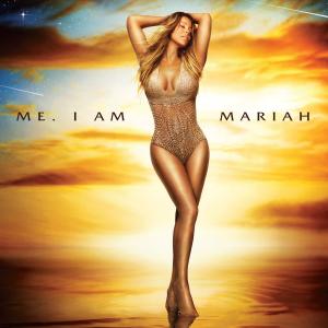 Me. I Am Mariah... The Elusive Chanteuse review